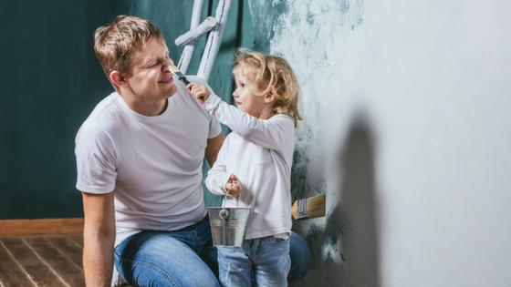 Home Equity Loan Goals (1)