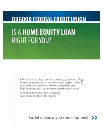 Home Equity Loan Guide