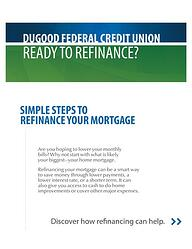 Home Refinance Guide