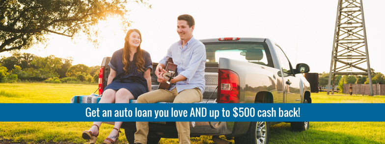 auto-loans-offer