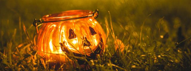 Halloween Costume Saving Hacks