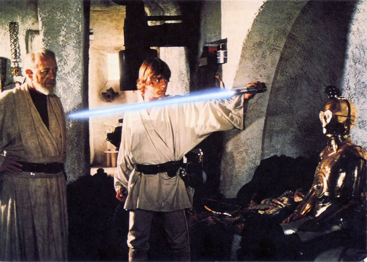 Luke with Light Saber.jpg