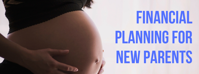 New Parents Blog