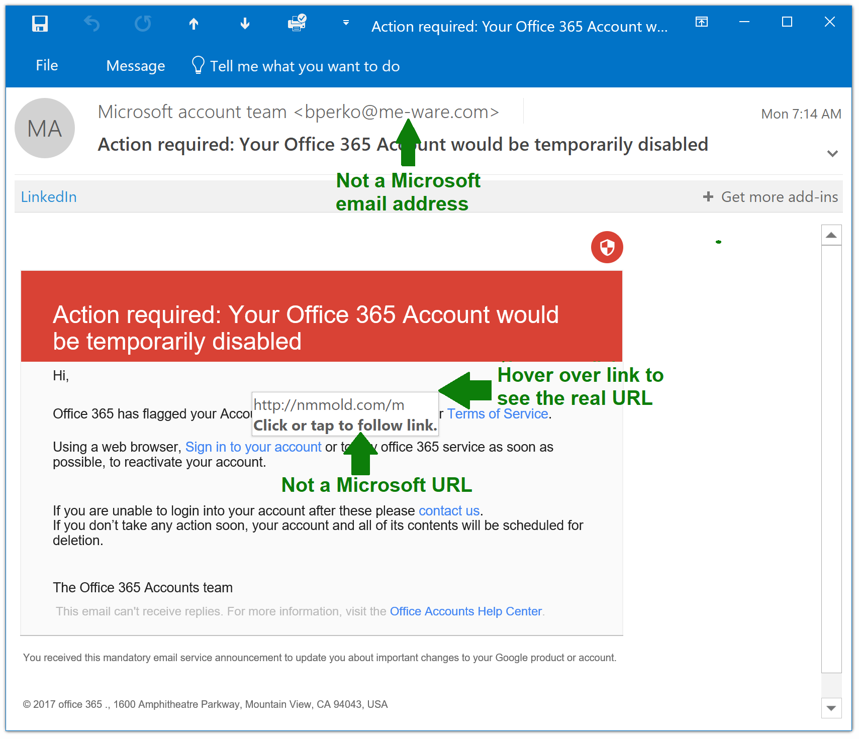 Office 365 Phishing.png