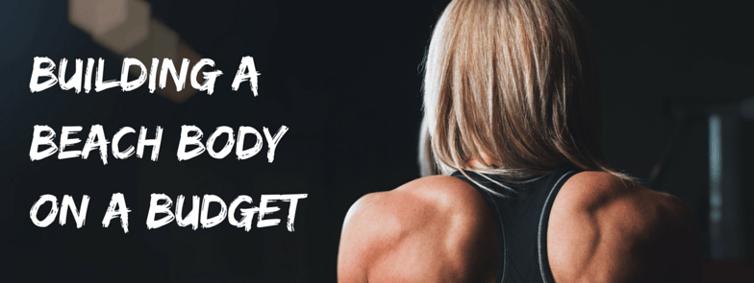 Workout Tips Blog