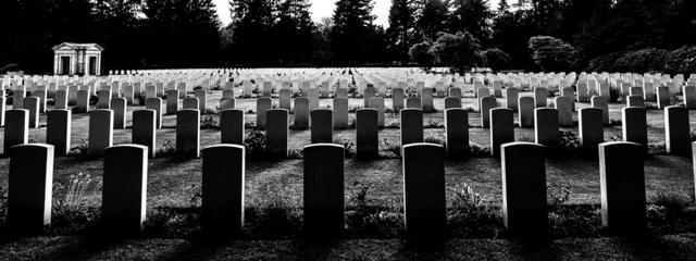 Zombie Debt Blog
