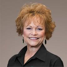 Susan Benoit