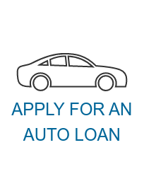 Apply for an Auto Loan