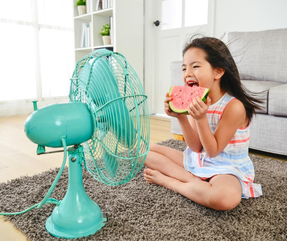 5 Ways to Cut Your A/C Costs