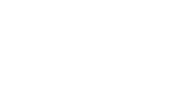 Balance Transfer Rates as low as 5.75%APR* For the life of the balance!