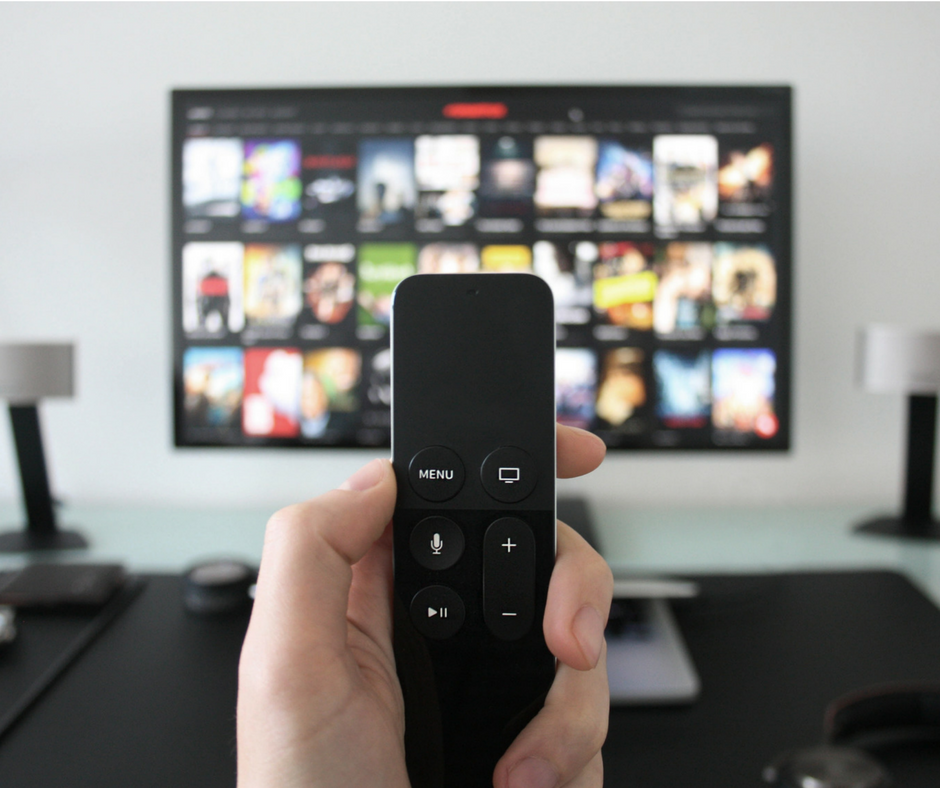 Cable vs. Streaming: Will Cutting the Chord Help You Save?