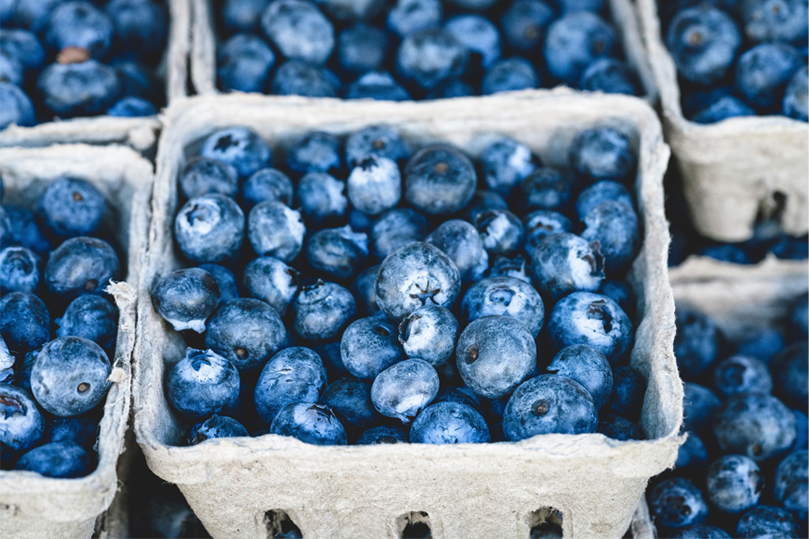 How To Go Organic Without Spending A Fortune