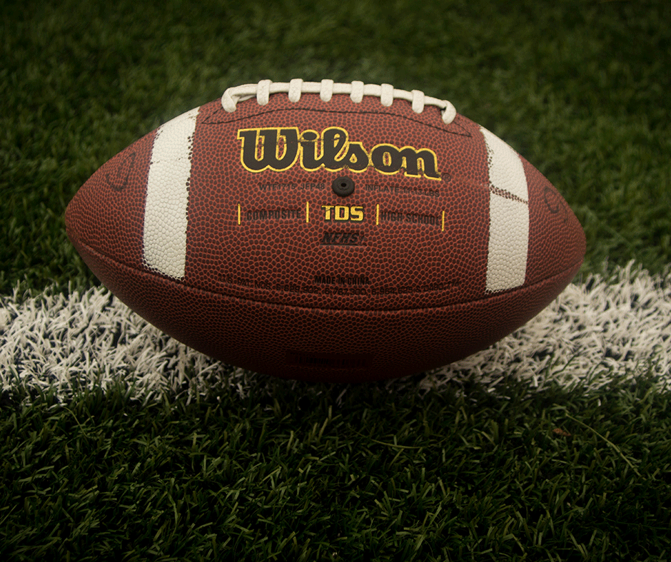 Hosting a Football Party that's Fun and Frugal