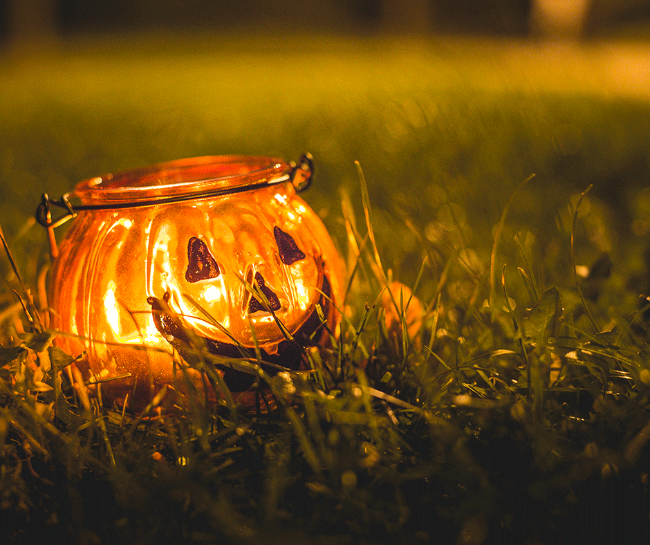 Fun, Frugal Ways to Celebrate Halloween in Southeast Texas