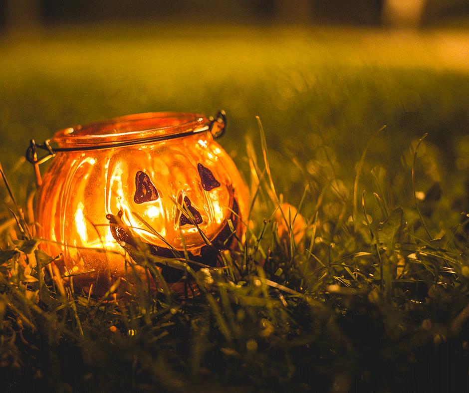 Fun, Frugal Ways to Celebrate Halloween in Southeast Texas