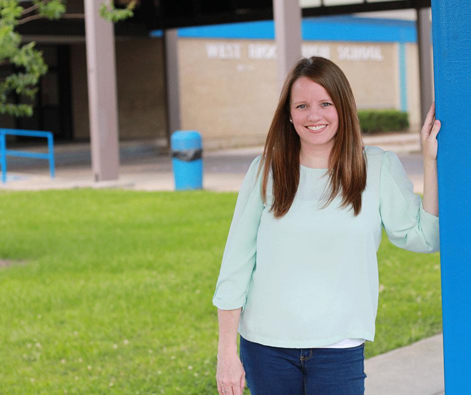 4 Ways We're Helping Teachers