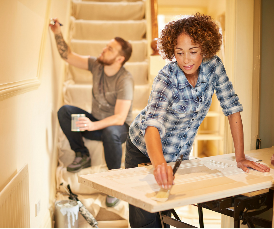 What's a Home Equity Loan, And Is It Right For Me?
