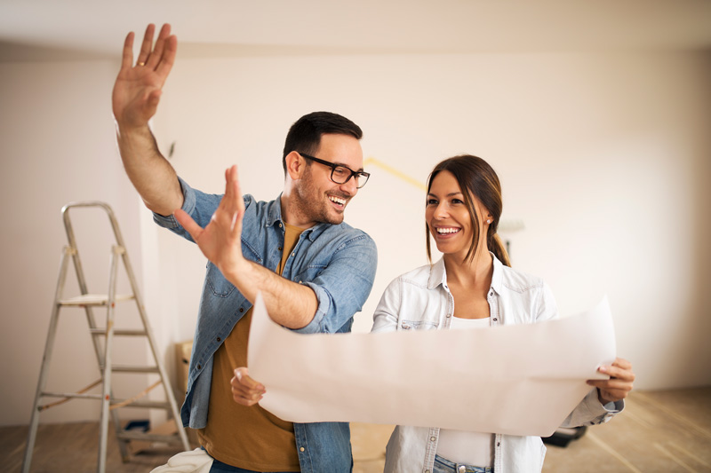3 Ways to Utilize the Equity in Your Home in 2021
