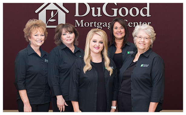 Mortgage-Group