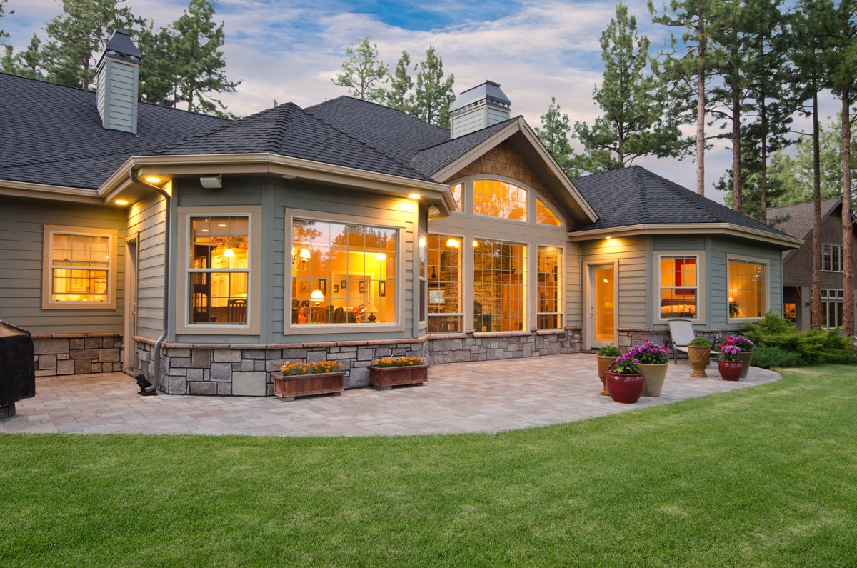 The Ultimate Home Buying Checklist